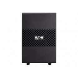EATON 9SX EBM 48V Tower