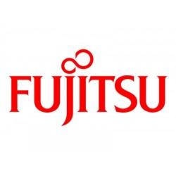 FUJITSU 3-pin Power cable EU