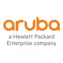 HPE Aruba Instant On PSU Power Adaptor 12V/36W
