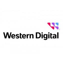 WESTERN DIGITAL Storage Enclosure MM CRU 2.5inch Drive Carrier w/Screws