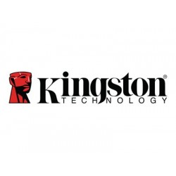 KINGSTON Memory KTL-TN424E78G 8GB DDR4 2400MHz ECC Module