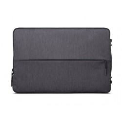 LENOVO 15.6inch Laptop Urban Sleeve Case Charcoal Grey