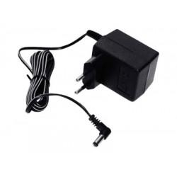 NETGEAR PAV12V AC/DC Power Adapter for Wireless-AC Access Points