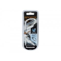 PANASONIC headphones RP-HS34E-W