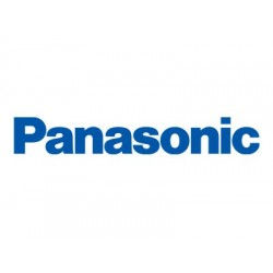 Panasonic Sport Headphones