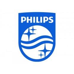 PHILIPS HR1672/90 Viva Collection Hand Blender 800W Promix metal blending bar XL Chopper whisk beaker