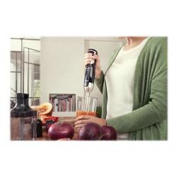 PHILIPS HR1674/90 Blender