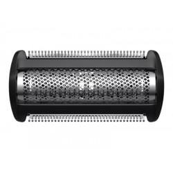 Philips replacement BodyGroom S3000, BodyGroom S5000,