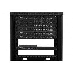 UBIQUITI ER-RMKIT ER-RMKIT Universal Rack Mount Kit for ER-4/ ER-6p for 19 Racks